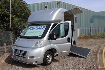 2009 COMPACT 3.5t SELECT