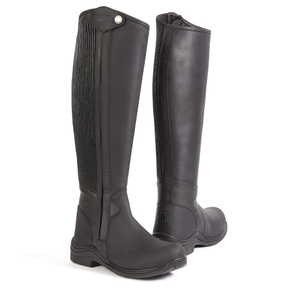 Toggi - Quest Riding Boots