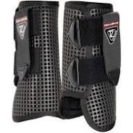 . Equilibrium Trizone allsport boot.