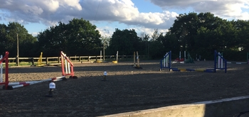 Assisted DIY/Part/Full Livery - Stables, Abridge, Essex