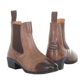 Toggi - Newton Boots