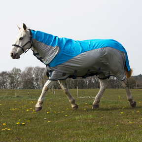 Gallop - Turnout Fly Rug