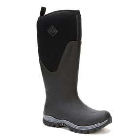 The Original Muck Boot Company - Arctic Sport II Tall