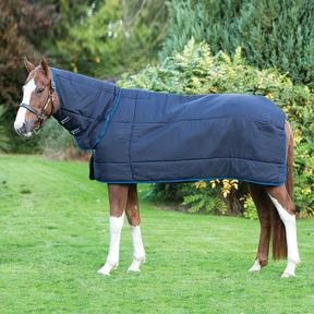 Horseware - Underblanket Plus Heavy