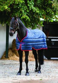 Horseware - Vari-Layer Liner 450g
