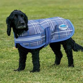 Weatherbeeta - Parka 1200D Dog Rug