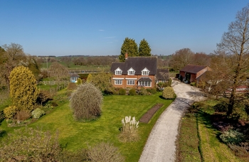 for sale in Staffordshire