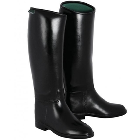 Dublin - Universal Tall Boots - Adults Wide Fit