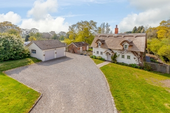 for sale in Cheshire