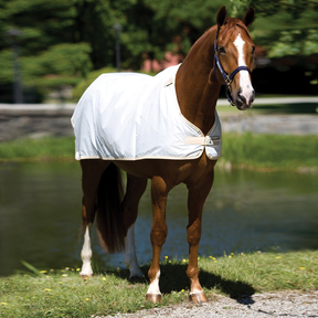 Horseware - Waterproof Fly Rug Liner
