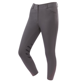 Dublin - Pro Form Gel Knee Patch Breeches