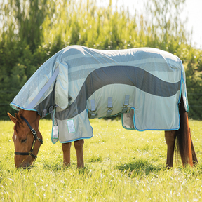 Amigo - Evolution Vamoose Fly Rug