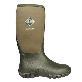The Original Muck Boot Company - Edgewater II Tall