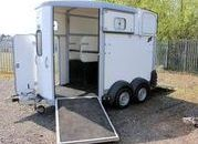 IFOR WILLIAMS HB 506 IMMACULATE