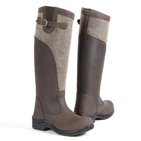 Toggi - Winnipeg Riding Boots