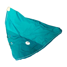 Jumpers Horse Line - Essential Lightweight Neck Cover
