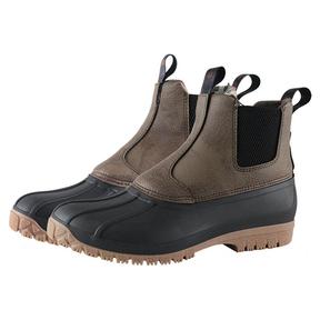 Woof Wear - Chelsea Yard Boots