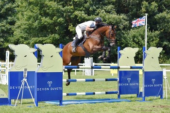 TOP LEVEL EVENT/SHOWJUMPER - NEW VIDEOS