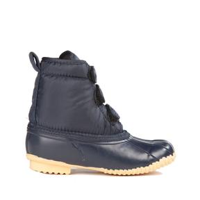 Tuffa - Splosher Mucker Boots