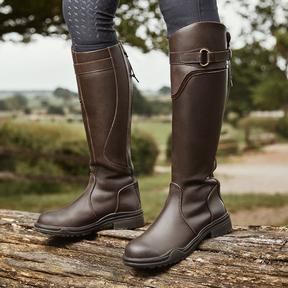 Dublin - Calton Boots