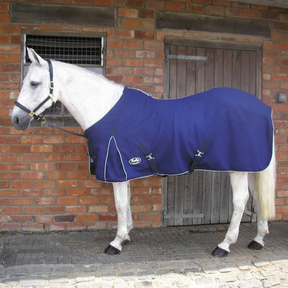 Gallop - Majestic Fleece Standard Neck