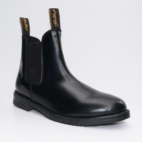 Gallop - Classic Jodhpur Boots