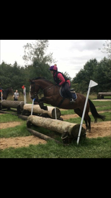 14.2HH for loan