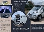3.5t ICE Stallion