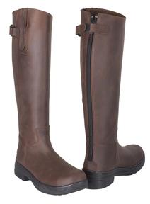 Toggi - Kendrick Protective Long Boots