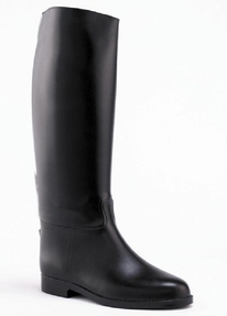 Toggi - Equestrian Ladies Riding Boots