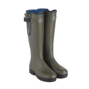 Le Chameau - Vierzonord Men's Wellington Boots