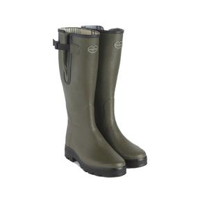 Le Chameau - Vierzon Men's Wellington Boots