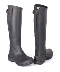 Toggi - Carlton Children's Long Riding Boots