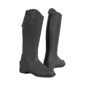 Toggi - Tucson Children's Tall Boots