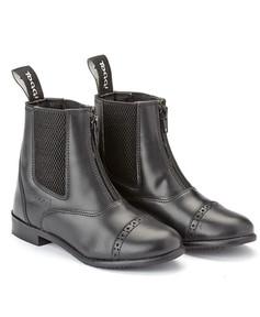 Toggi - Augusta Children's Boots