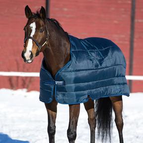 Horseware - Liner 300g