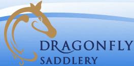 Horse Riding Equipment,Equestrian Shop in UK