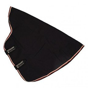 Rambo - Optimo Stable Hood 200g