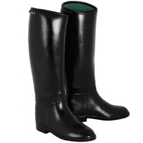 Dublin - Universal Tall Boots - Adults