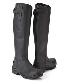 Toggi - Calgary Boots