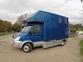 Trevett & Smith 6.5 t Iveco Compact Horsebox for sale