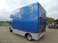 Trevett & Smith 6.5 t Iveco Compact Horsebox for sale in United Kingdom