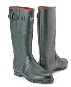 Toggi - Lady Wanderer Plus Wellingtons