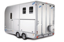 Ifor Williams Eventa M Gold for sale