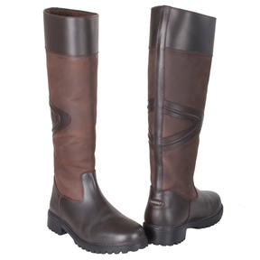 Toggi - Rundle Long Country Boots