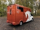 Horseboxes for sale