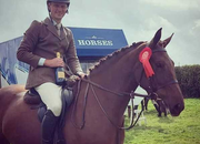 Outstanding 15hh WHP/SHP