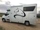 Trevett & Smith 3.5 Tonne Horsebox Range for sale in United Kingdom