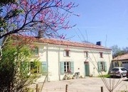 Country Property for sale in france