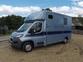 Trevett & Smith Boxer 3.5 t Horsebox for sale in United Kingdom